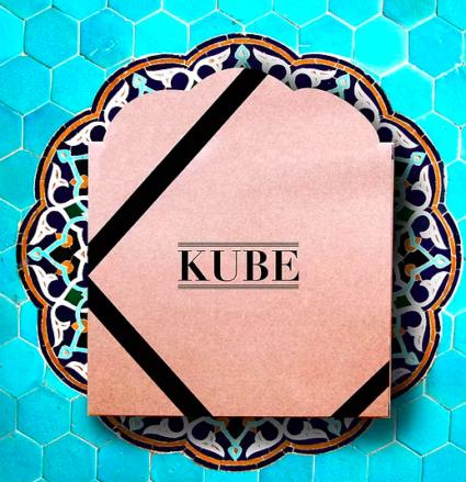 Kube box