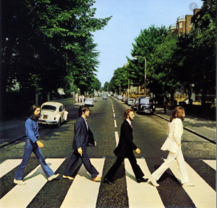 Abbey-Road-Beatles-passage-clouté
