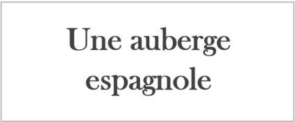 auberge espagnole expression