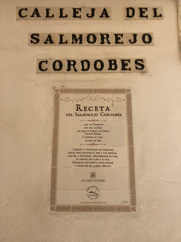 Recette-Salmorejo