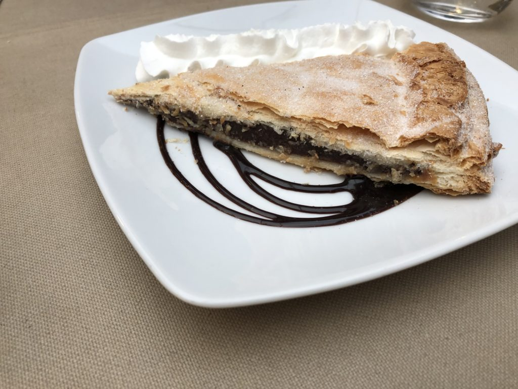 Tarte-chocolat-Cordoue